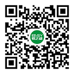 betway官网下载软件公司公众号