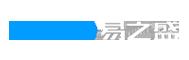 必威体育娱乐官网betway体育亚洲版入口logo